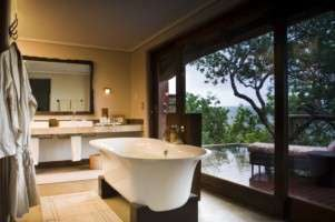 phinda private game reserve zuka lodge