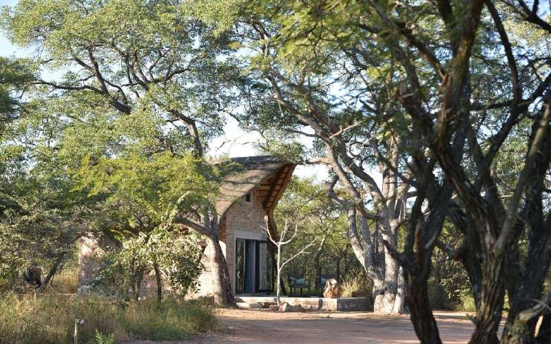 Sabella Private Retreat, Limpopo Province